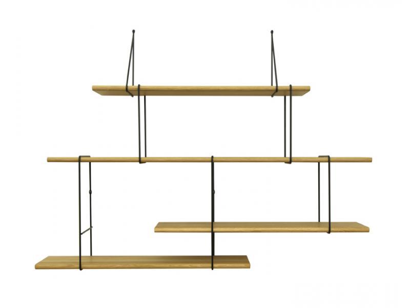 fleischerei bilges fleischerei verden. Black Bedroom Furniture Sets. Home Design Ideas